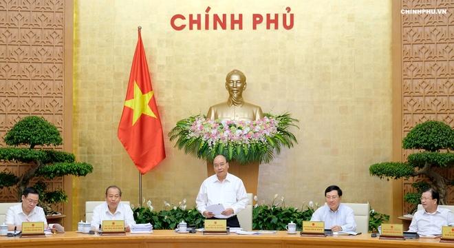 hop bao thuong ky chinh phu thang 8/2018 anh 1