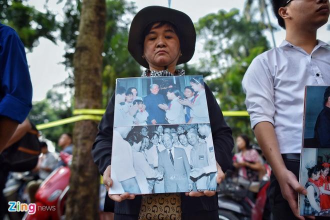 quoc tang nguyen Tong bi thu Do Muoi anh 43