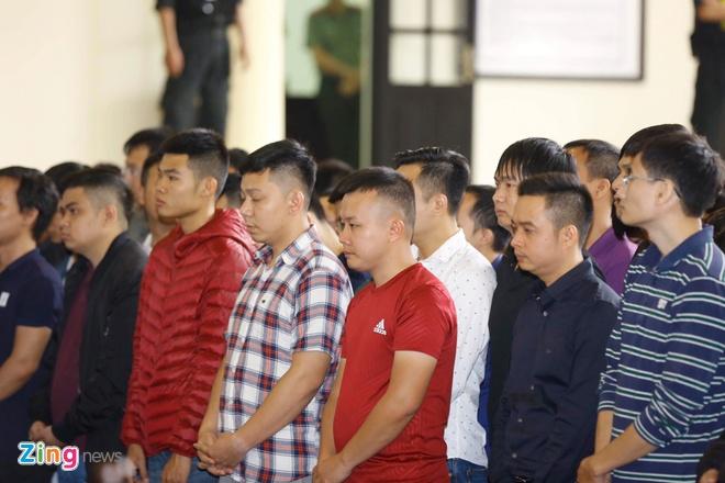 Xet xu Phan Van Vinh anh 6