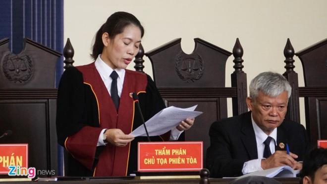 Xet xu Phan Van Vinh anh 9