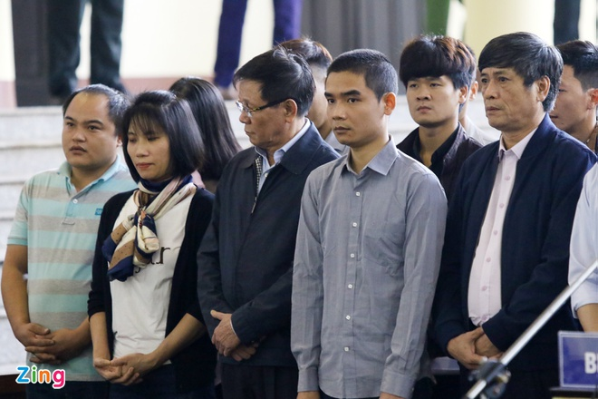 Xet xu Phan Van Vinh anh 3