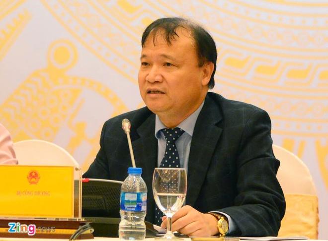 hop bao thuong ky chinh phu thang 1/2019 anh 2