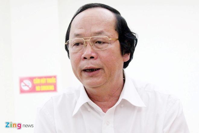 hop bao chinh phu thang 8 anh 3