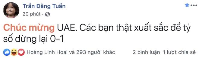 Xe SH boc khoi khi di 'bao' mung chien thang cua tuyen Viet Nam hinh anh 6