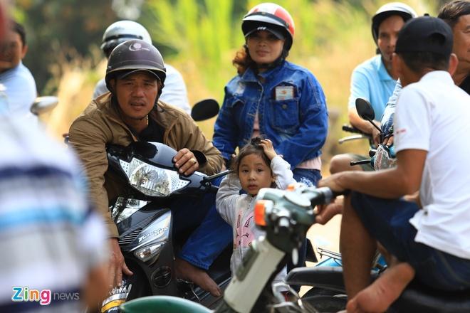 Mo rong truy lung nghi can ban chet 5 nguoi sang Tay Ninh hinh anh 4 CC31013_zing.jpg
