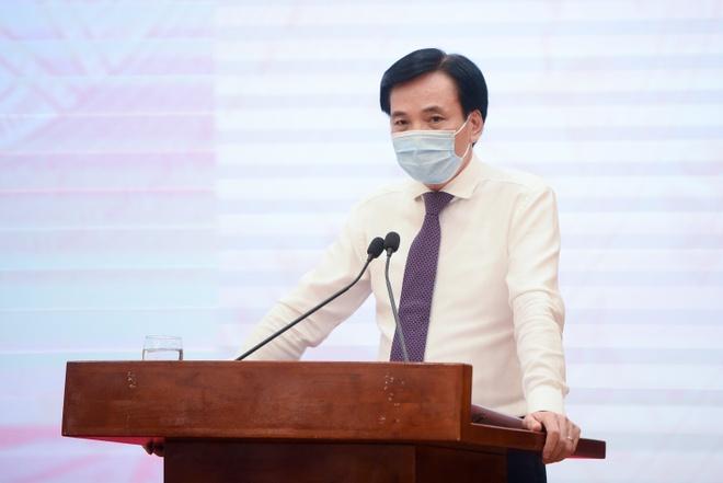 hop bao Chinh phu thuong ky thang 4 anh 5