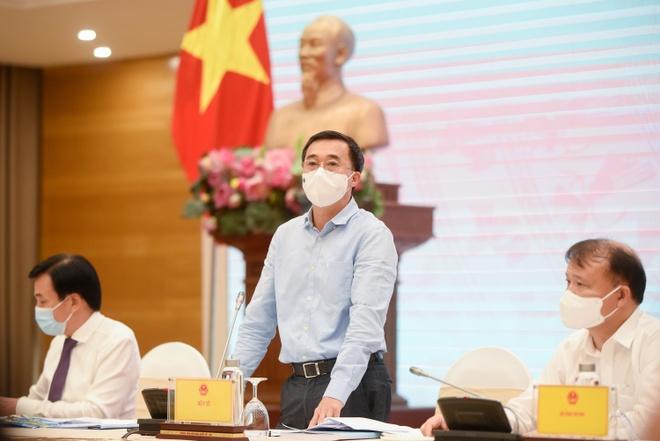 hop bao Chinh phu thuong ky thang 4 anh 6