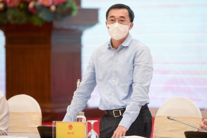 hop bao Chinh phu thuong ky thang 4 anh 7