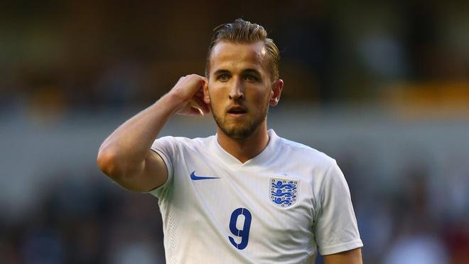 Voi Harry Kane, U20 Anh tung khong qua vong bang World Cup hinh anh 10