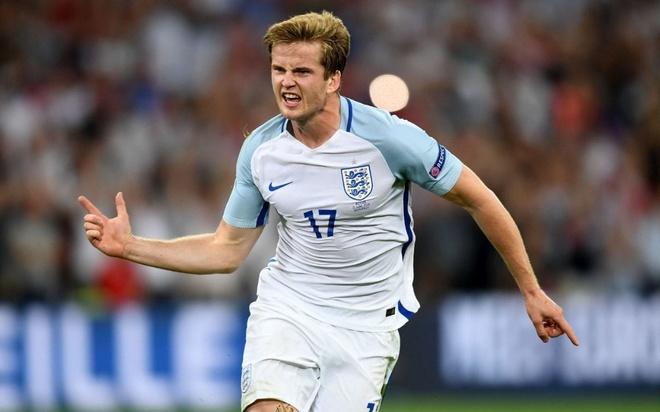 Voi Harry Kane, U20 Anh tung khong qua vong bang World Cup hinh anh 3