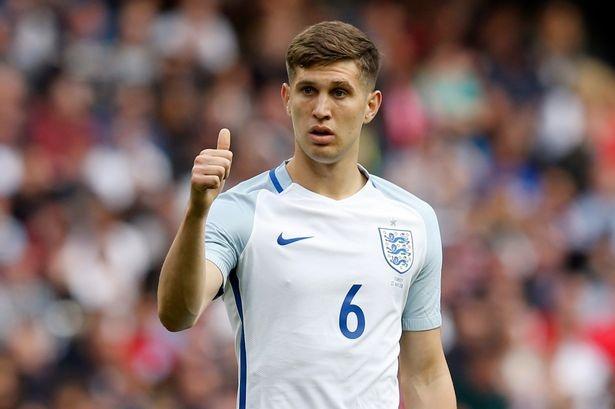 Voi Harry Kane, U20 Anh tung khong qua vong bang World Cup hinh anh 4