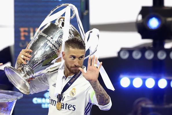 Doi hinh Real se ra sao neu thieu Ronaldo? hinh anh 3