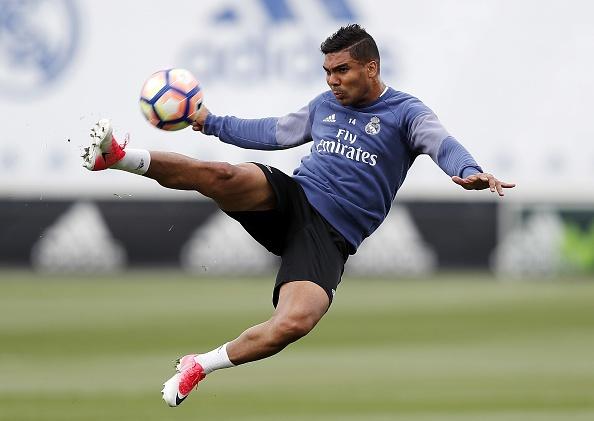 Doi hinh Real se ra sao neu thieu Ronaldo? hinh anh 6