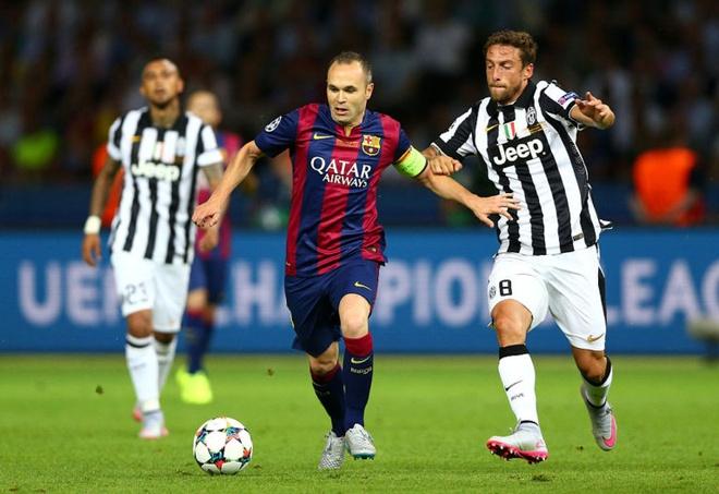 Ronaldo va nhung ky luc Messi chua the vuot qua o tuoi 30 hinh anh 10