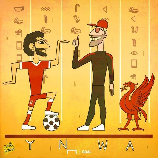 Hi hoa Matic gio ao cho Mourinho son mau do de gia nhap Man Utd hinh anh 4