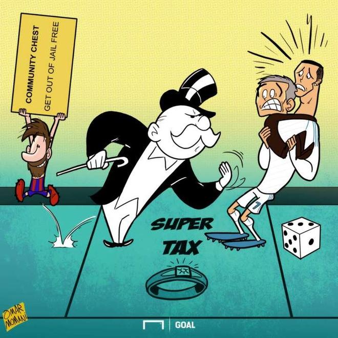 Hi hoa Matic gio ao cho Mourinho son mau do de gia nhap Man Utd hinh anh 6