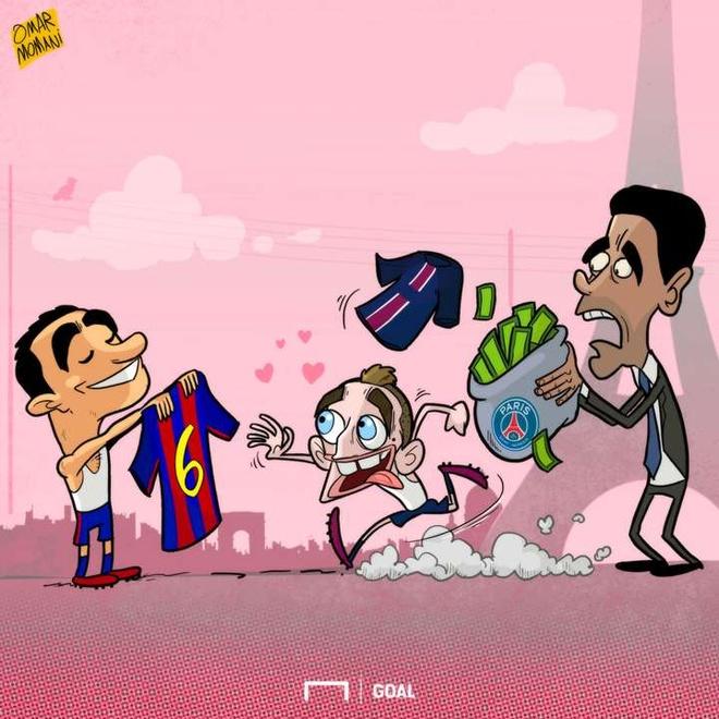 Hi hoa Matic gio ao cho Mourinho son mau do de gia nhap Man Utd hinh anh 8