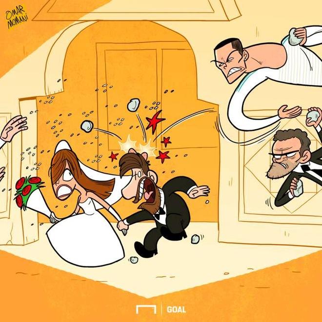 Hi hoa Matic gio ao cho Mourinho son mau do de gia nhap Man Utd hinh anh 3