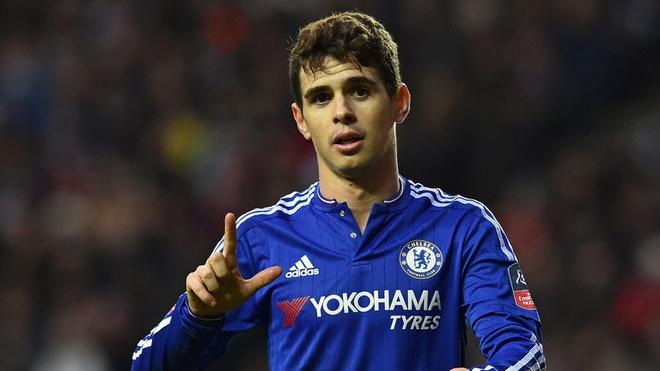 Chelsea thu 400 trieu nho ban cau thu anh 10