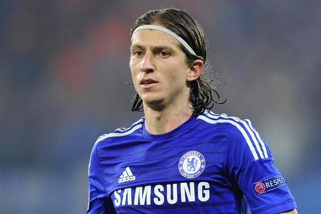 Chelsea thu 400 trieu nho ban cau thu anh 1