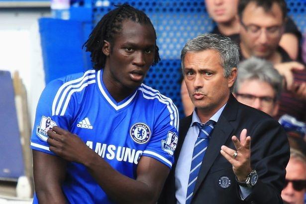 Chelsea thu 400 trieu nho ban cau thu anh 7
