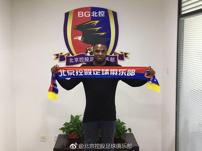Chuyen nhuong 2/7: AC Milan khuay dao phien cho he voi 6 tan binh hinh anh 15
