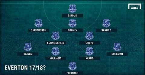 Everton hoa 'dai gia' mua toi voi 6 tan binh hinh anh 12