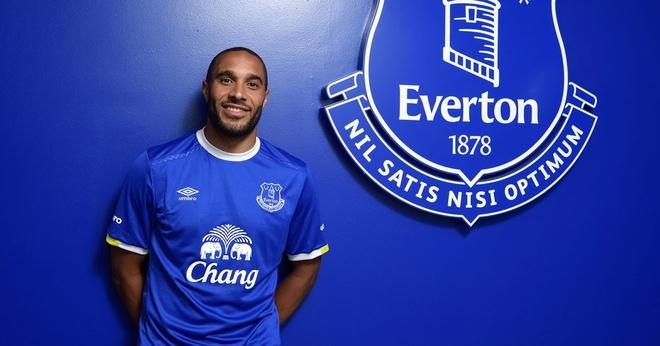 Everton hoa 'dai gia' mua toi voi 6 tan binh hinh anh 4