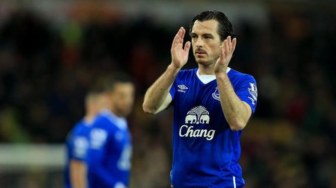 Everton hoa 'dai gia' mua toi voi 6 tan binh hinh anh 5