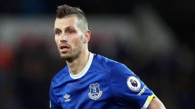 Everton hoa 'dai gia' mua toi voi 6 tan binh hinh anh 7