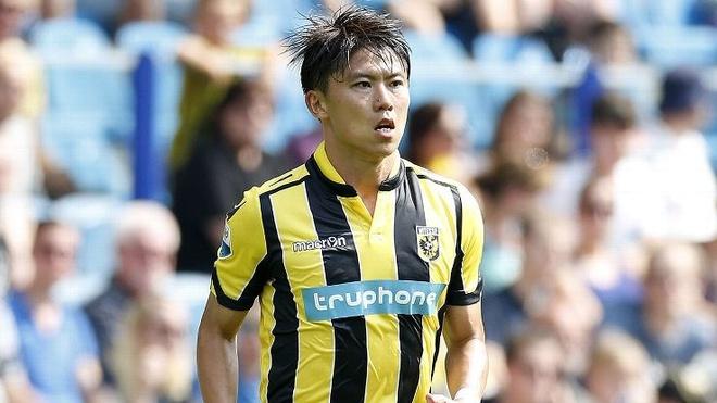 10 thuong vu dang chu y da hoan tat tai Premier League hinh anh 8