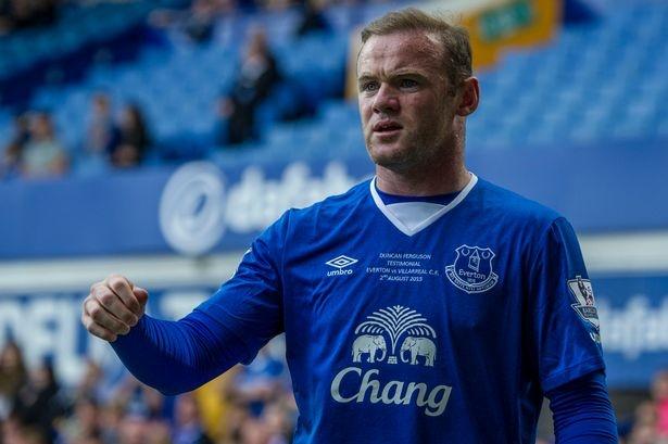 Everton hoa 'dai gia' mua toi voi 6 tan binh hinh anh 9