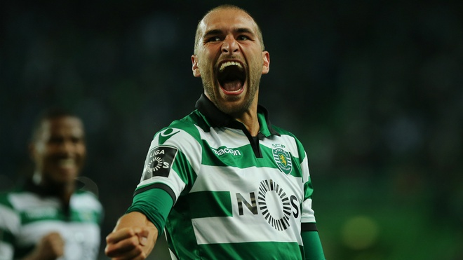 Sanchez muon gia nhap Man City anh 7