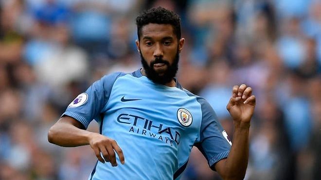Sanchez muon gia nhap Man City anh 14