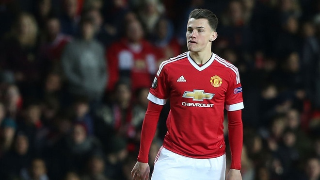 Chuyen nhuong 8/7: Rooney roi Man Utd hinh anh 3
