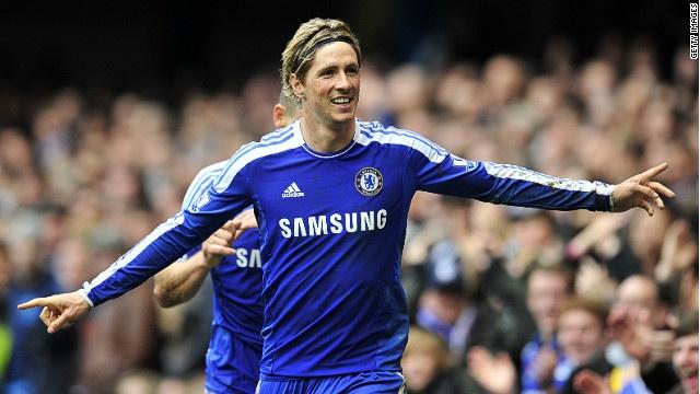 Torres va doi hinh dat gia nhat lich su chuyen nhuong Chelsea hinh anh 10