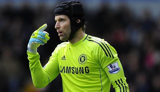 Torres va doi hinh dat gia nhat lich su chuyen nhuong Chelsea hinh anh 1