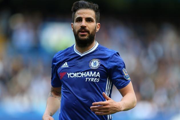 Torres va doi hinh dat gia nhat lich su chuyen nhuong Chelsea hinh anh 7