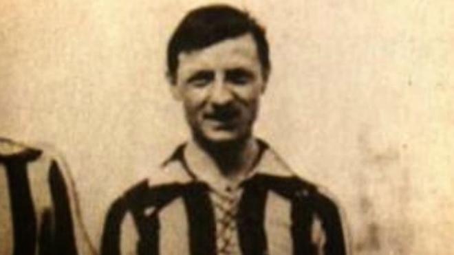 10 danh thu tung khoac ao ca Milan, Inter va Juventus hinh anh 1