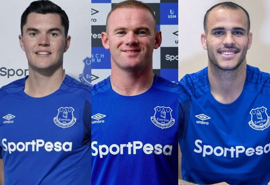 Everton nuoi mong chau Au voi 7 tan binh hinh anh