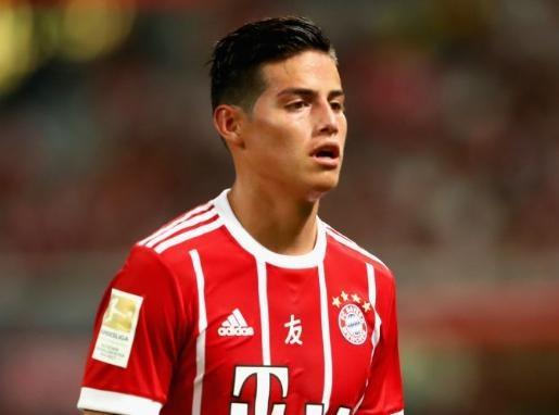 Arsenal danh bai Bayern sau loat luan luu can nao hinh anh