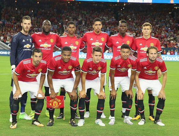 Pogba, Lukaku choi an y, MU dai thang o derby Manchester hinh anh 1