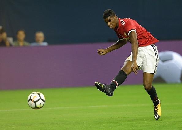 Pogba, Lukaku choi an y, MU dai thang o derby Manchester hinh anh 5