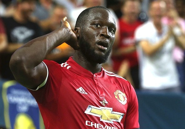 Man Utd vs Man City (2-0): Lukaku gay an tuong manh hinh anh