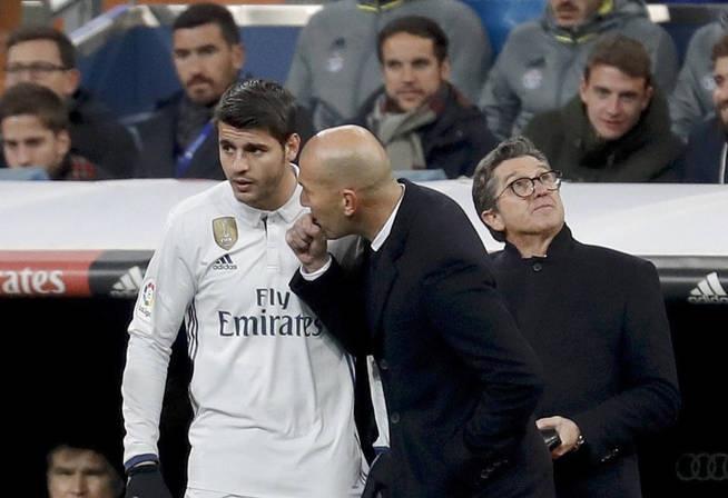 Chuyen nhuong 23/7: Man City so huu sao Real Madrid hinh anh 1