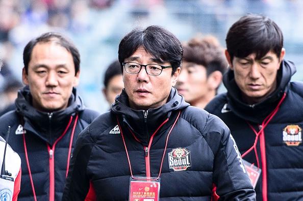 Cong Phuong sap so tai cung 'Ibrahimovic cua K.League' hinh anh 10