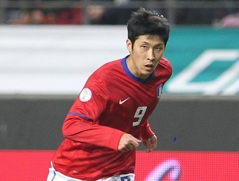 Cong Phuong sap so tai cung 'Ibrahimovic cua K.League' hinh anh 5