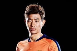 Cong Phuong sap so tai cung 'Ibrahimovic cua K.League' hinh anh 8