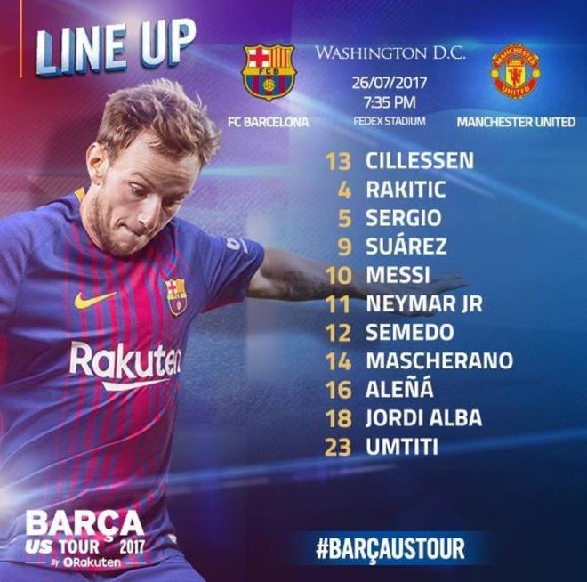 Barcelona vs Man Utd (1-0): Lukaku choi mo nhat hinh anh 9