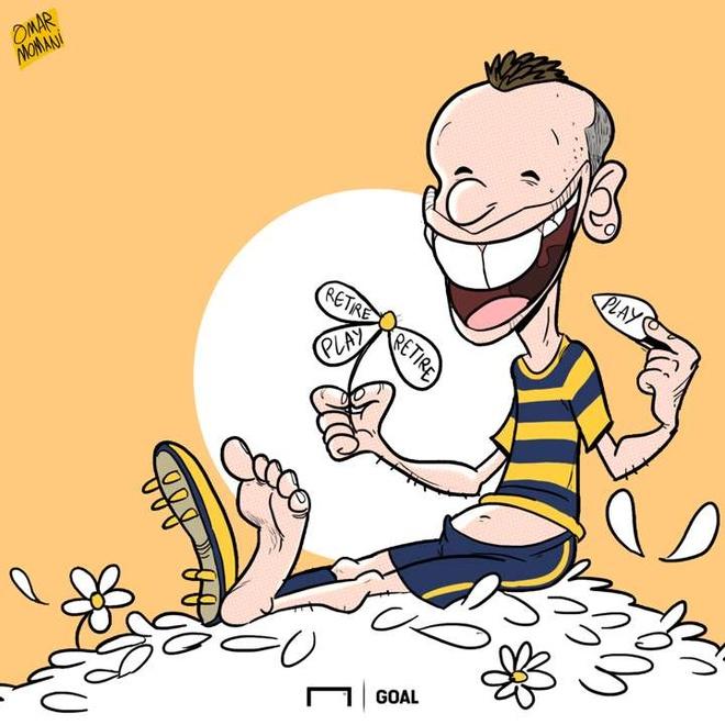 Hi hoa chu tich Perez ban thao Bale de chieu mo Kylian Mbappe hinh anh 2